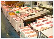 漁業・農業・食品