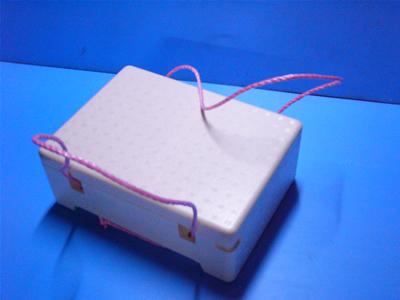 小さめの土産箱